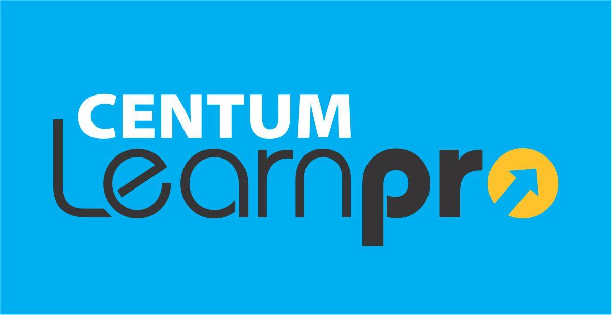 Centum Learn Pro