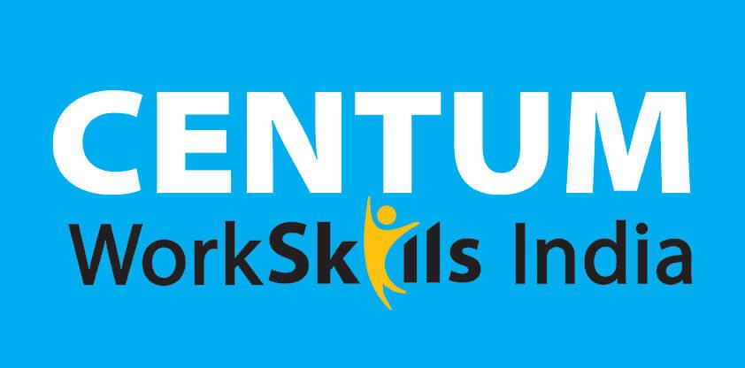Centum Work Skills