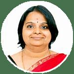 Mamatha Devi Bhat