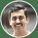 Sabharatnam Narayanan