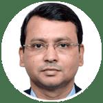 Manish Prakash Sahu