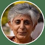 Rachita Sahgal