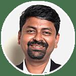 Bhaskar Natarajan