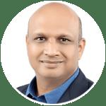 Akash Chander