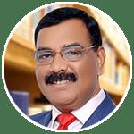 Col. Anil Kumar Pokhriyal (Retd.)